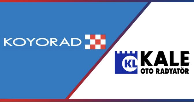 Koyorad/Kale logo